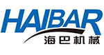 Shanghai Haibar Mechanical Engineering Co., Ltd.
